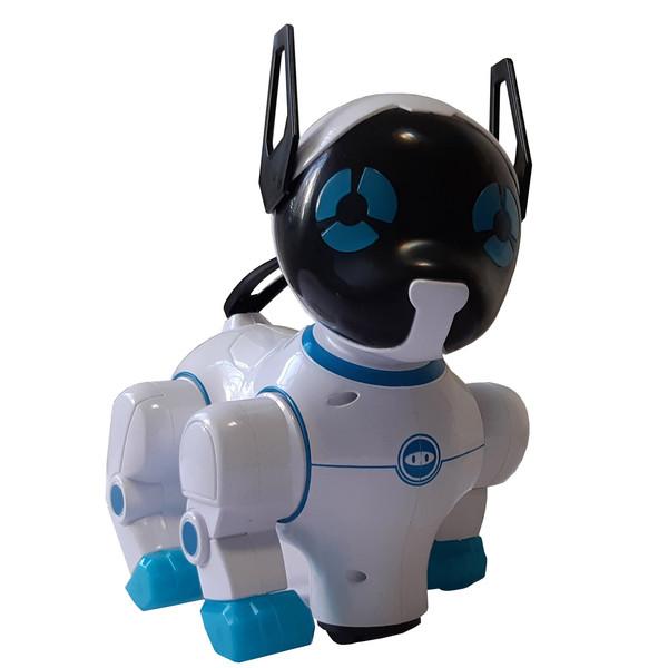 سگ رباتیک اسمارت دنسر مدل 8201