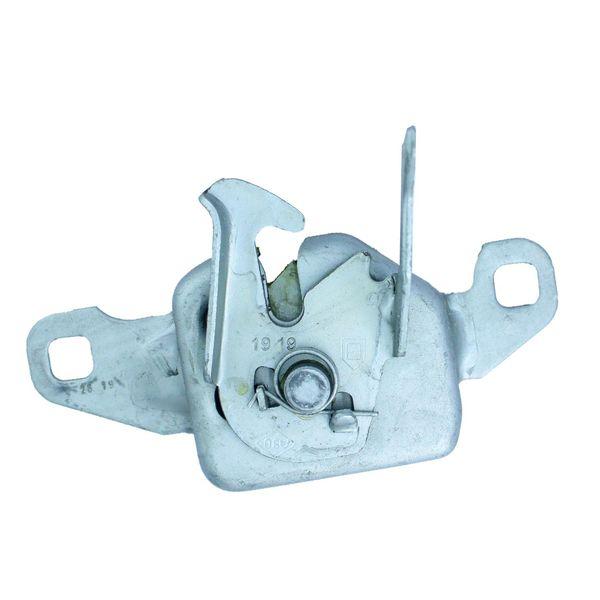 قفل کاپوت رنو کد 0480548 مناسب برای ال90
