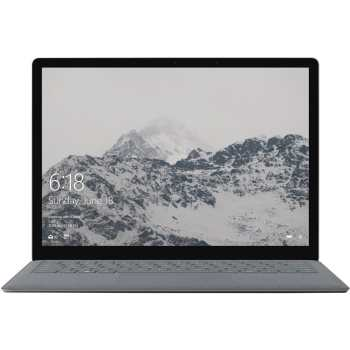 لپ تاپ 13 اینچی مایکروسافت مدل Surface Laptop - I