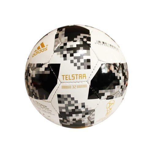 توپ فوتبال تلستار دوختی طرح جام جهانی مدل W154