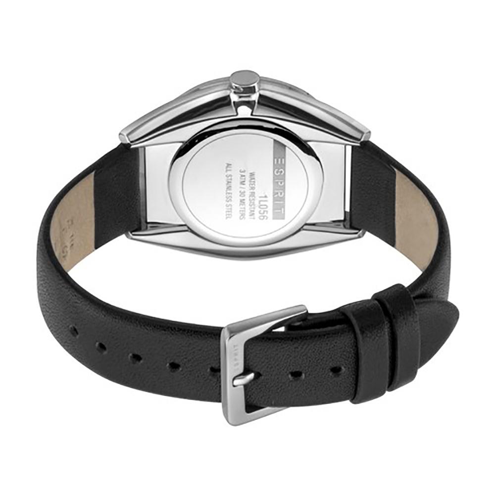 خرید و قیمت                      ساعت مچی  زنانه اسپریت مدل ES1L105L0225