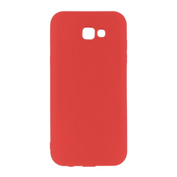 کاور مدل HOC مناسب برای گوشی موبایل سامسونگ Galaxy A7 2017