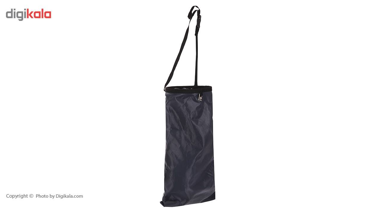 کیسه زباله خودرو ام پی main 1 9