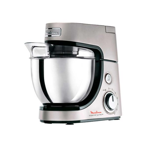 ماشین آشپزخانه مولینکس مدل qa601h27