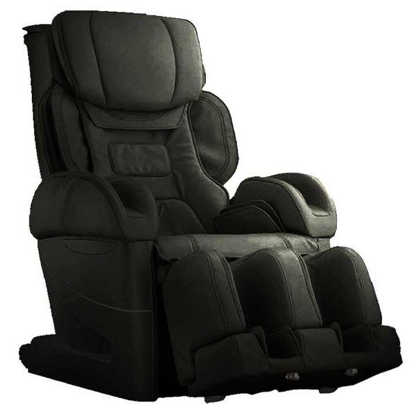 صندلی ماساژ فوجیریوکی مدل EC-3900AE