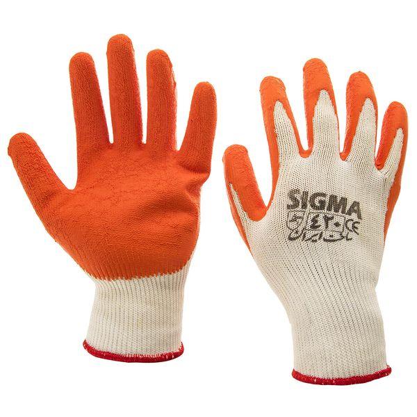 دستکش ضد برش قوی کد 420