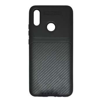 کاور کد atuo-5466 مناسب برای گوشی موبایل هوآوی P Smart 2019