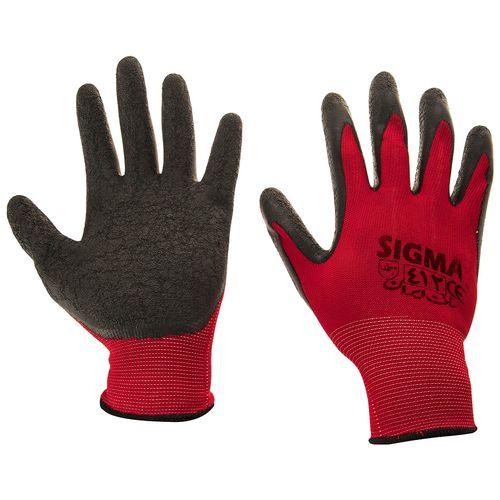 دستکش ضد برش کد 412