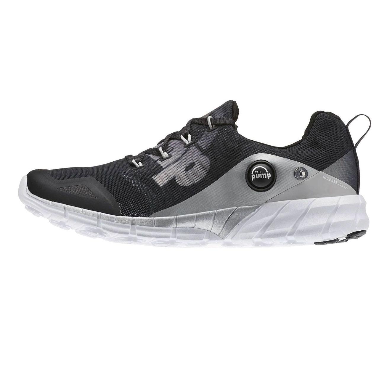 کفش مخصوص دویدن زنانه ریباک مدل V72554