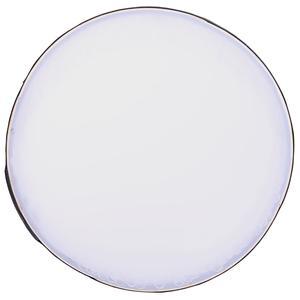 دف نغمه مدل سفید