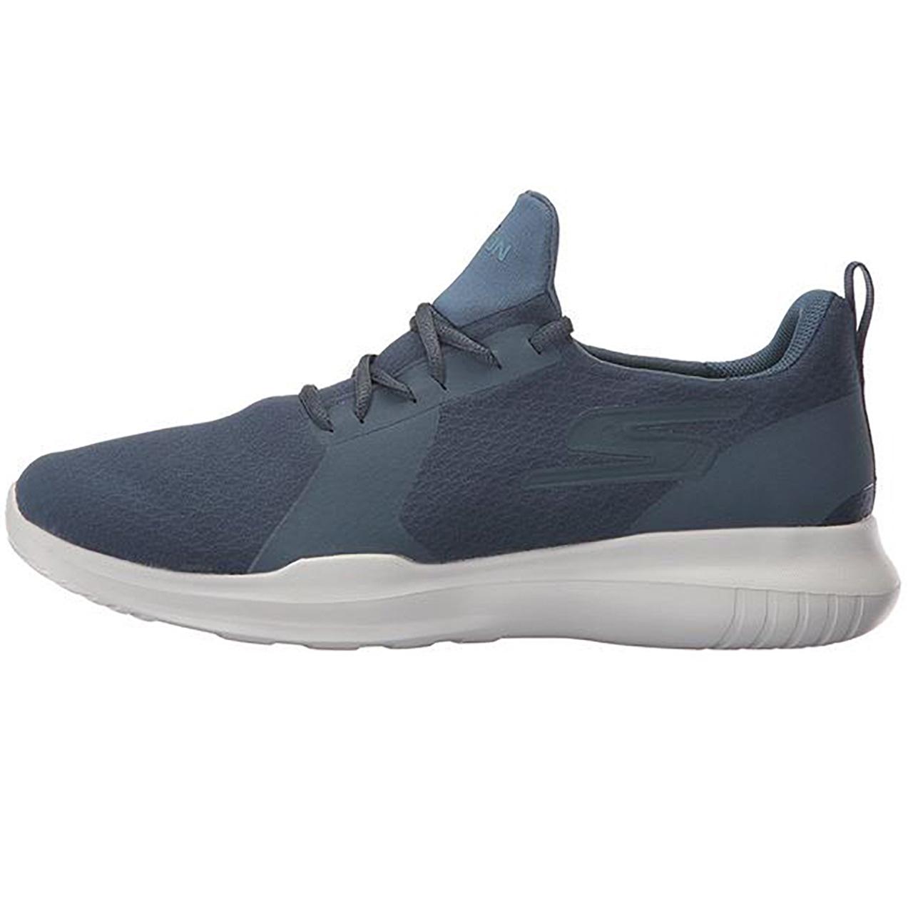 خرید کفش مخصوص پیاده روی زنانه اسکچرز مدل Go Run Mojo