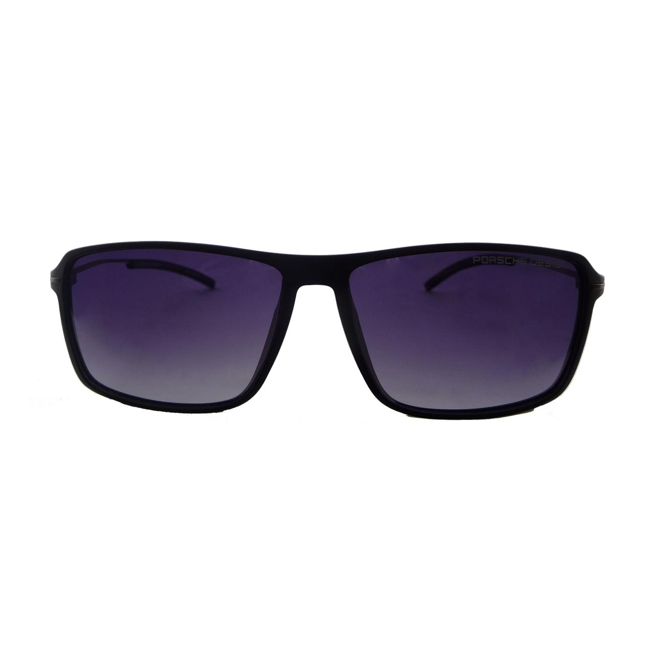 عینک آفتابی پورشه دیزاین 8295