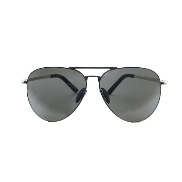 عینک آفتابی پورشه دیزاین مدل 8508