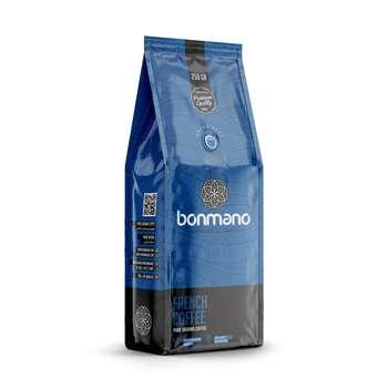 منتخب محصولات پرفروش قهوه