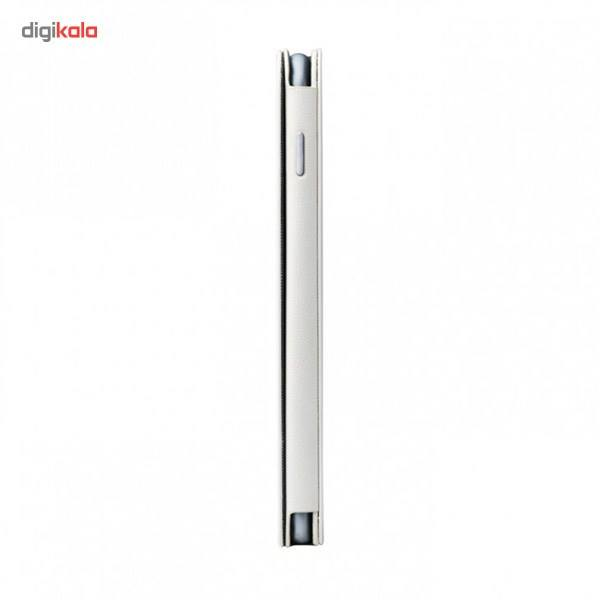 کیف کلاسوری اوزاکی مدل Ocoat Aim مناسب  گوشی موبایل آیفون 6 پلاس و 6s پلاس main 1 2