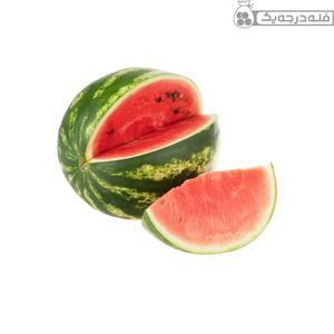 هندوانه ممتاز فله – 8 تا 10 کیلوگرم
