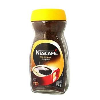 قهوه فوری کلاسیک نسکافه - ۲۳۰ گرم
