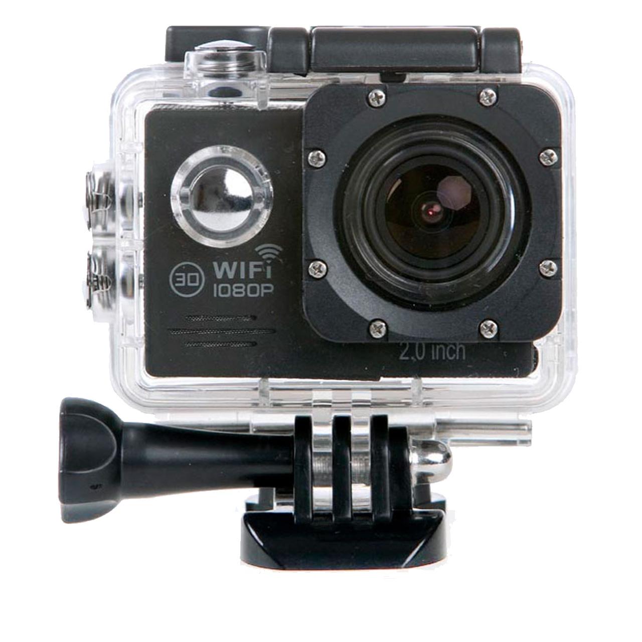 دوربین ورزشی مدل SJ7000