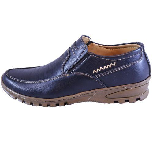 کفش مردانه مدل فلایت 451