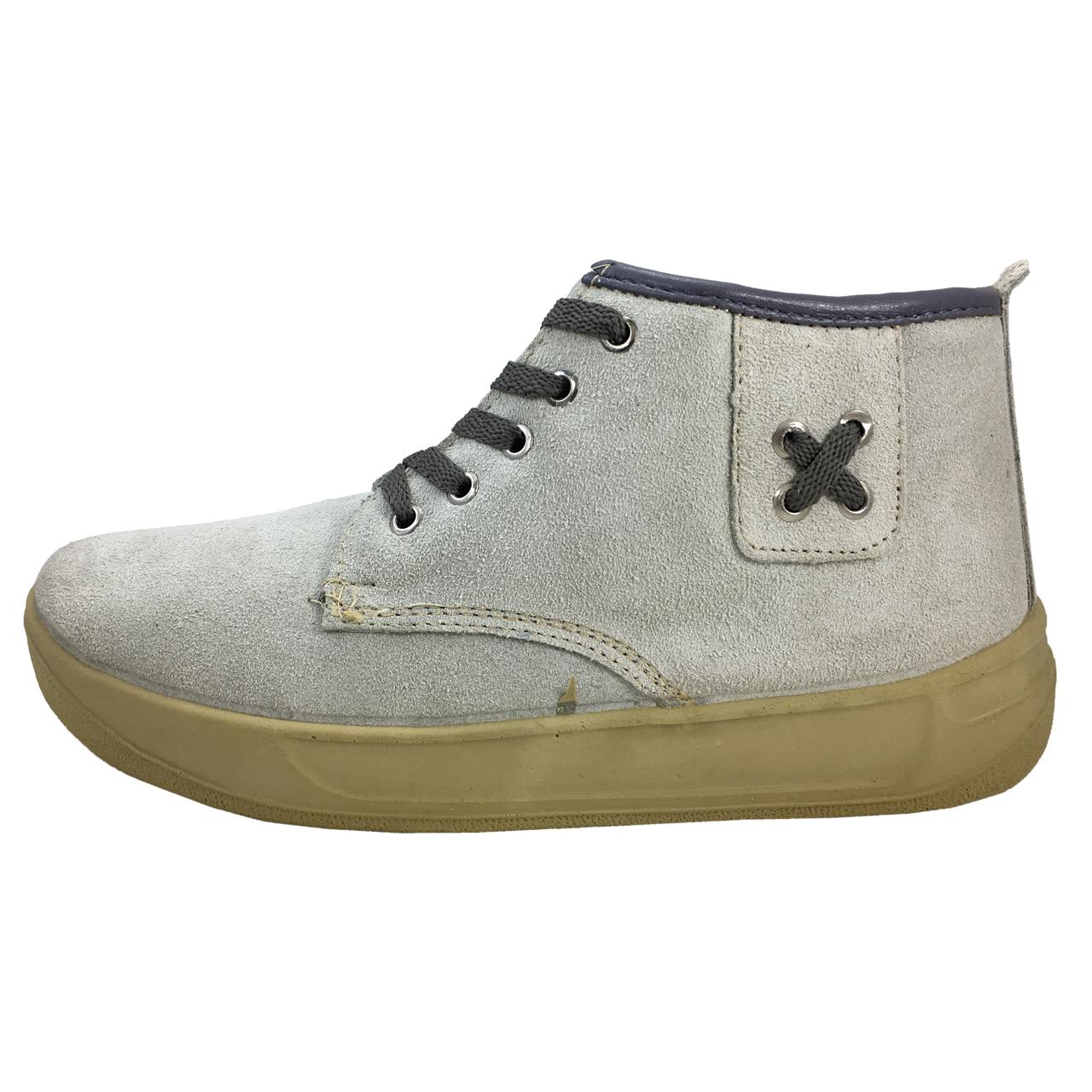 قیمت کفش کوهنوردی مردانه اورست مدل دوهوک کد 2467