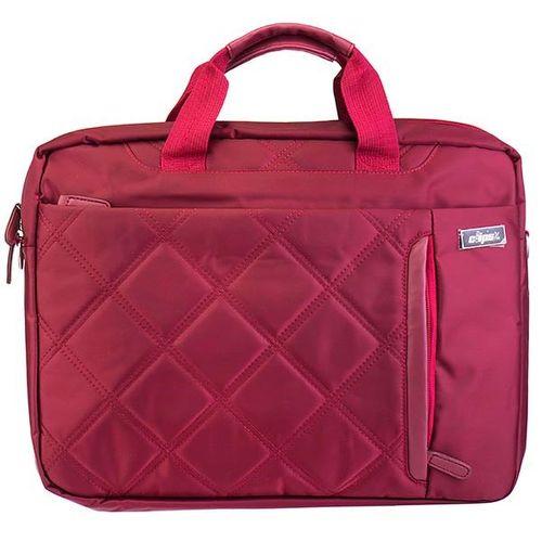 کیف دستی کلیپس کد LSM6779