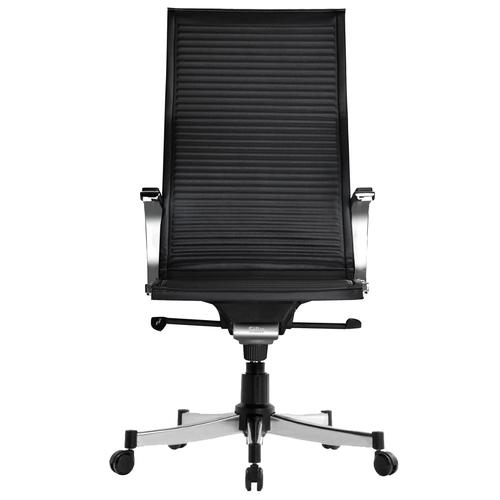 صندلی اداری سیلا مدل M21q