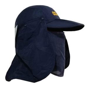 کلاه کوهنوردی جک ولف اسکین کد 07