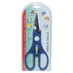 قیچی آشپزخانه ساوی مدل Kitchen Scissors
