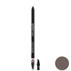 مداد چشم ضد آب بلاوجی مدل اسپلش دیزاینر شماره 502