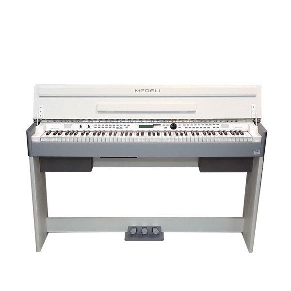 پیانوی دیجیتال مدلی مدل CDP5200