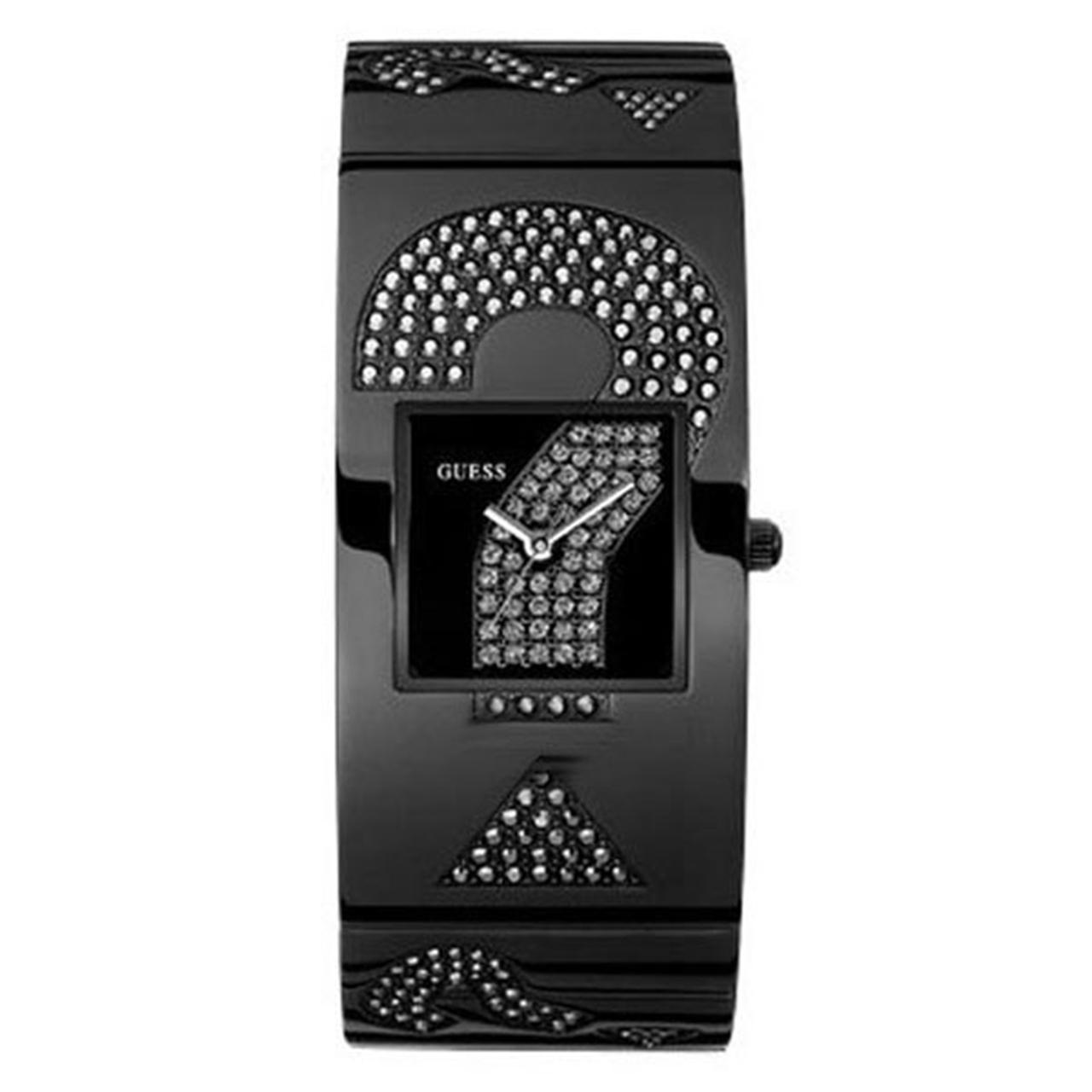 ساعت زنانه برند گس مدل W18548L1