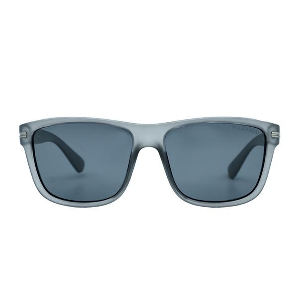 عینک آفتابی ام اند او مدل Livia-c3