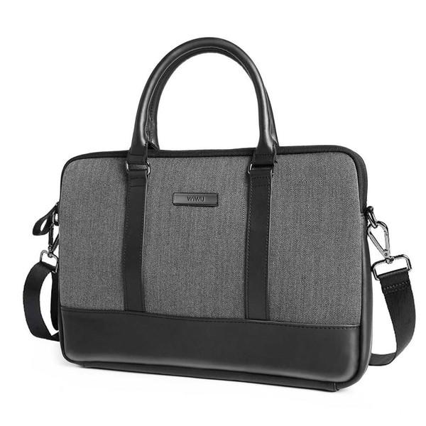 کیف لپ تاپ ویوو مدل London Slim Case GM4022 مناسب برای لپ تاپ 15.4 اینچی