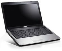 لپ تاپ دل اینسپایرون 1440-A