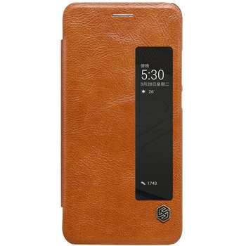 کیف کلاسوری نیلکین مدل Qin مناسب برای گوشی موبایل هوآوی P10 پلاس