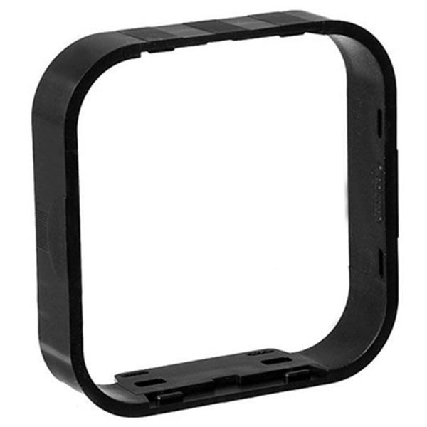 هود فیلتر لنز کوکین مدل P255
