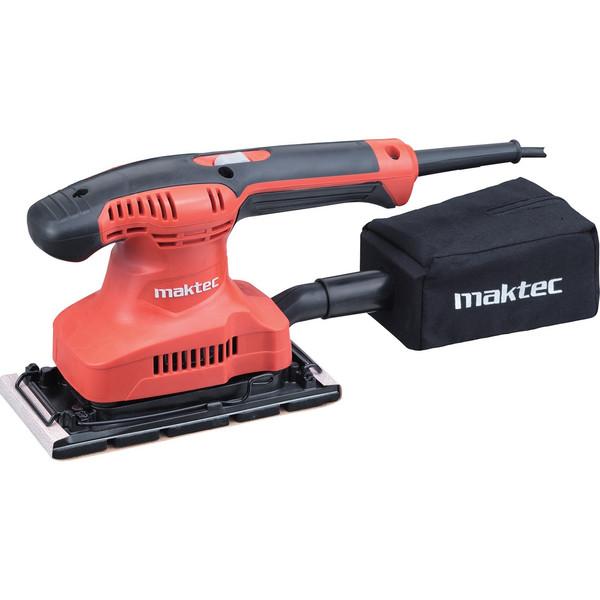 دستگاه سنباده زن مکتک بای ماکیتا مدل MT923