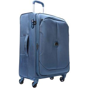 چمدان دلسی مدل U Lite Classic کد 3245822