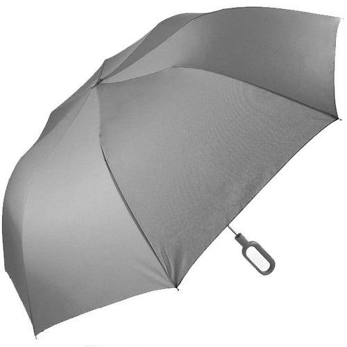 چتر لکسون مدل LU21