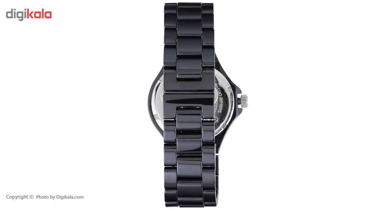 ساعت زنانه برند اسپریت مدل EL101322S02
