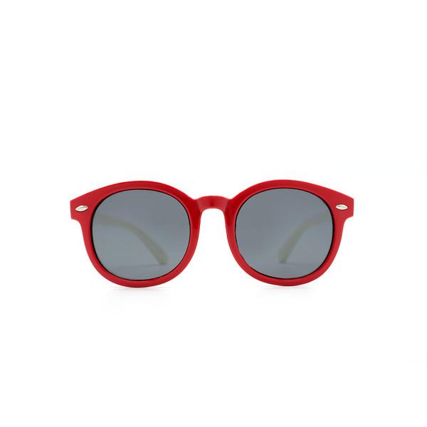 عینک آفتابی ام اند او مدل Damaro-c4
