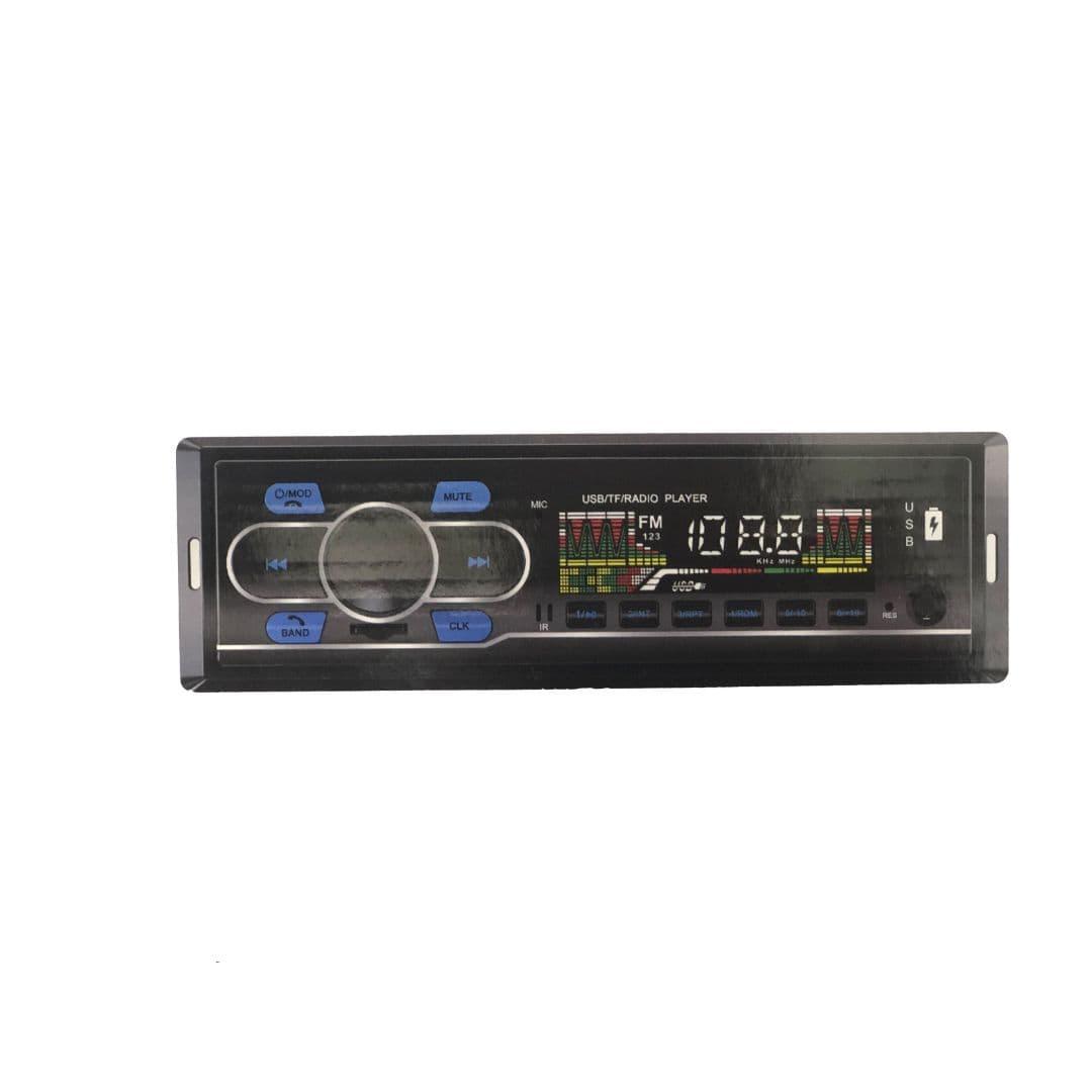پخش کننده خودرو مدل اس ایکس 8800