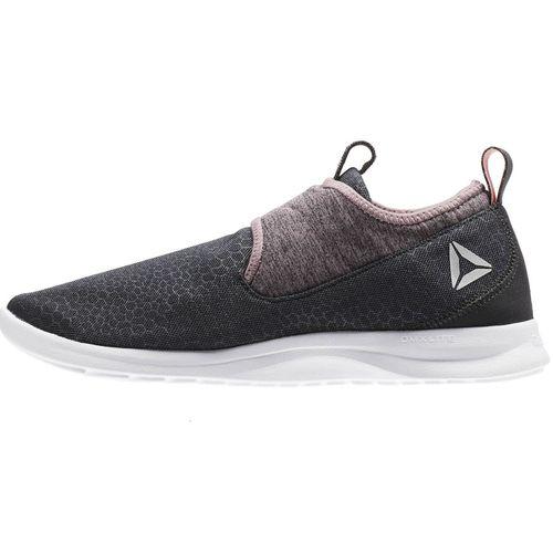 کفش دویدن مردانه ریباک مدل DMX Lite Walk