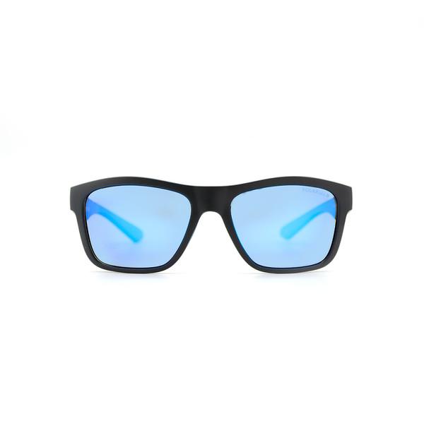 عینک آفتابی ام اند او مدل Edgar-c1
