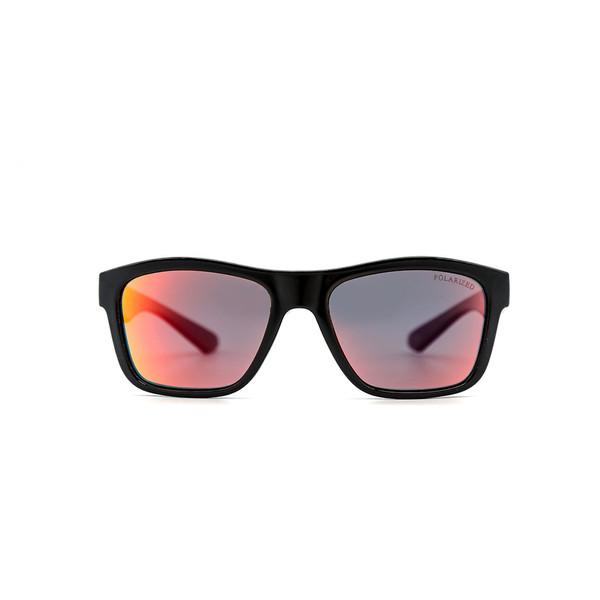 عینک آفتابی ام اند او مدل Edgar-c2