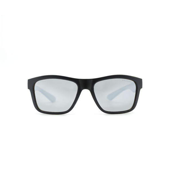 عینک آفتابی ام اند او مدل Edgar-c3
