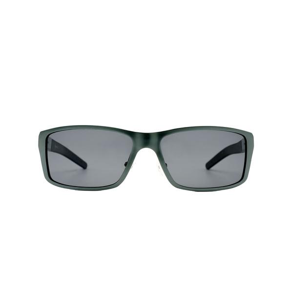 عینک آفتابی ام اند او مدل Fabia-c2