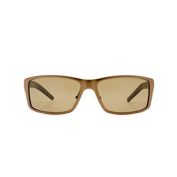 عینک آفتابی ام اند او مدل Fabia-c3