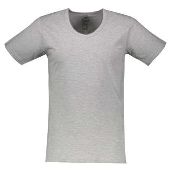 زیرپوش آستین کوتاه مردانه سیسال کد 2002