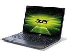 لپ تاپ ایسر اسپایر 5560 جی